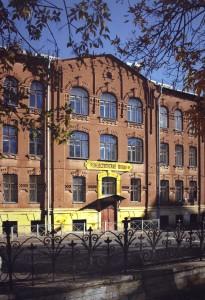 school2011